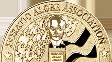 HAA medal