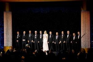 2015 Awardees web