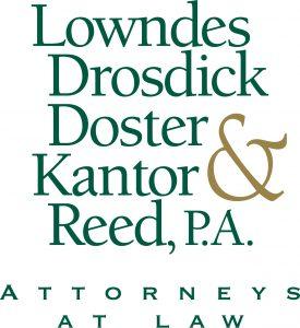 lowndes-logo-pms343-pms872-amp