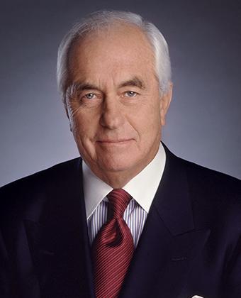 Roger S. Penske
